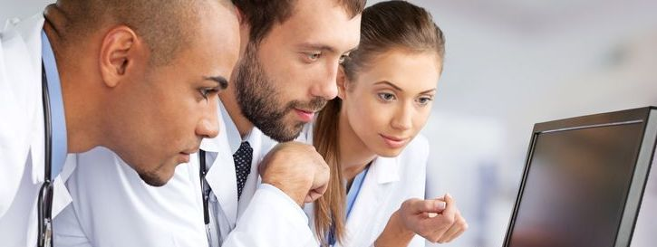 defining the future strategic direction of health care As health care transforms, the health care workforce will have to change, too   the future strategic direction of an organization will directly affect its  at the skill  sets of current staff, determining the future needs of patients,.